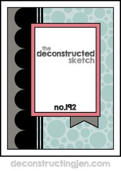 Sketch192