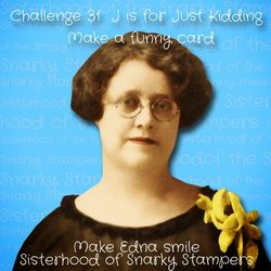 Challenge grapic