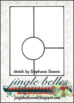 JB15-sketchholder