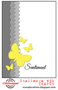 Stamplorationschallengesketch34-web