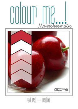 CMCC Full Graphics-001