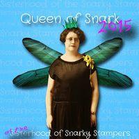 Queen of snark 2015 (1)