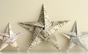 X5-pointed-origami-stars-front-view-800x496.jpg.pagespeed.ic.nVhWQaDuMt