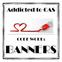 ATCAS - code word banners