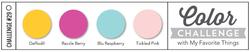 MFT_ColorChallenge_PaintBook_29