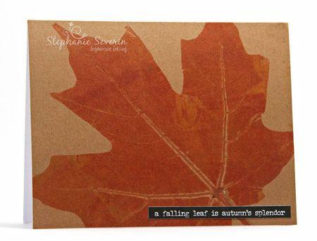 Leaf1wm