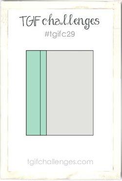TGIF NOV Challenges-0025