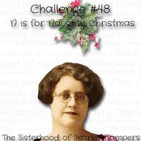 Challenge graphic (3)