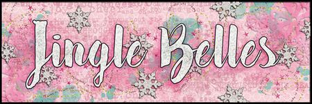JB16-header-used on blog-775