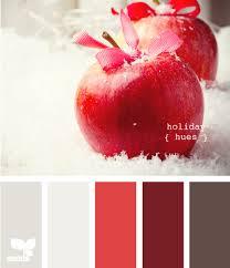 #5 -- 12.27.15  -- Design Seeds #2