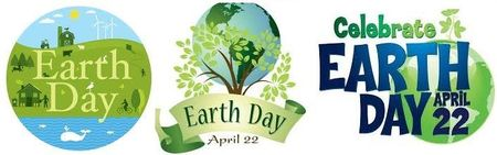 Earth-Day-2016-banner