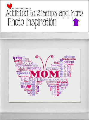 Challenge #190 Photo Inspiration