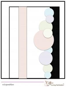 CLC-Sketch-2-228x300