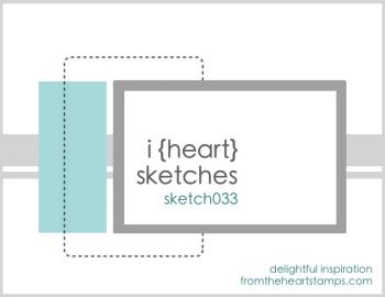 Sketch0331