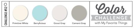 MFT_ColorChallenge_PaintBook_52