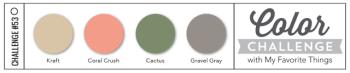 MFT_ColorChallenge_PaintBook_53