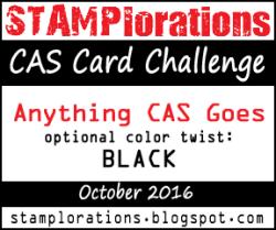 Cas-010-octoberblack2016