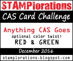 Cas-012-decemberredgreen2016