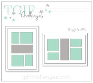 TGIF December 2016 Challenges_2_2-001