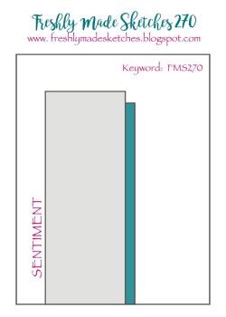 FMS Final 270-001