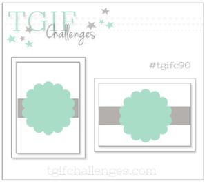 TGIF JAN 2017 Challenges-001