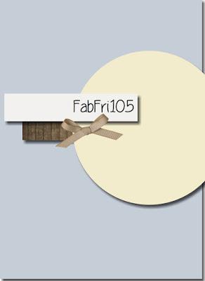 FabFri105