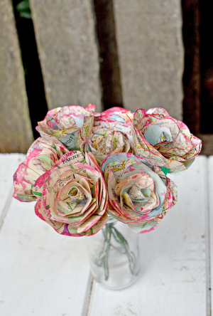 Map-roses-bunch-3-s (1)