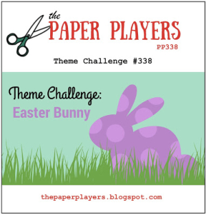 Paper players badges 2017-015pp338