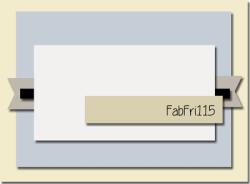 FabFri115