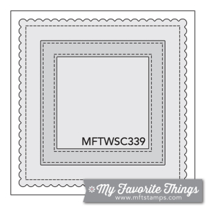 MFT_WSC_339