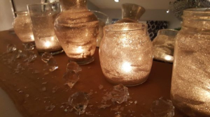 DIY-glittered-candle-jars-and-vases-600x337