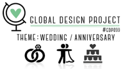GDP099_Theme_Wedding