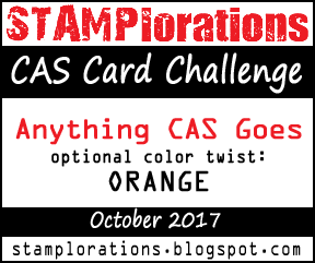 Cas-019-october2017
