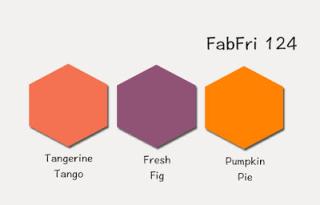FabFri124