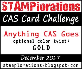 Cas-021-december2017