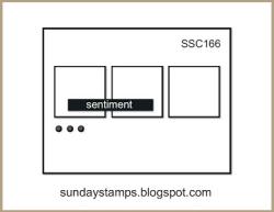 SSC166