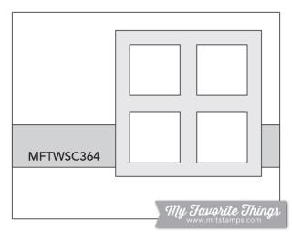 MFT_WSC_364
