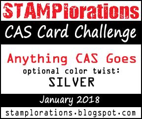 Cas-022-january2018