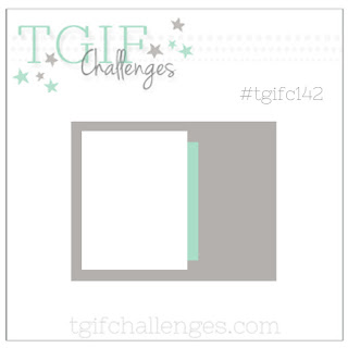 TGIF Challenge Buttons 2018-007
