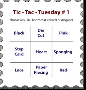 Tic-tac-tue-1