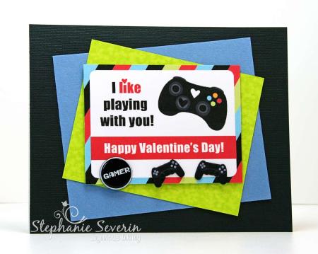 Valentine1wm