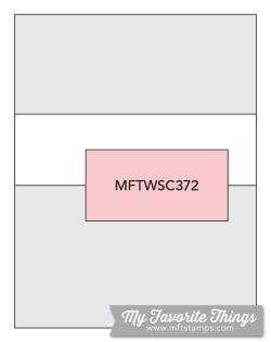MFT_WSC_372