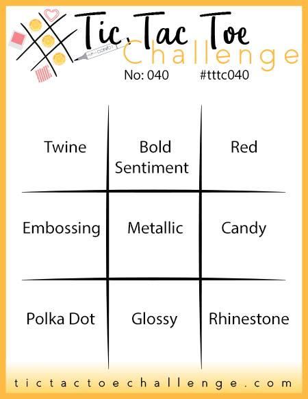 TTTC040