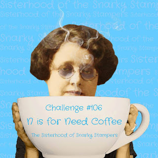 106 challenge graphic