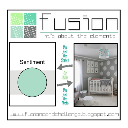 Fusion Apr 12 Baby's Room-001