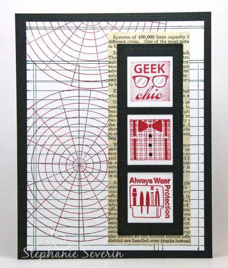 Geek1wm