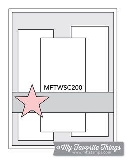 MFT_WSC_2002