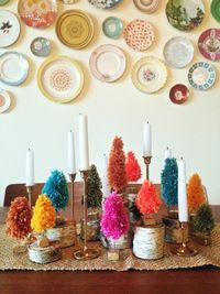 Yarn-xmas-trees-4