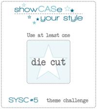 SYSC5 - theme