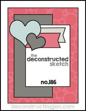 Sketch186